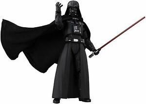 Bandai-S-H-FIGUARTS-Star-Wars-Darth-Vader-Star-Wars-Return-von-The-Jedi-JP