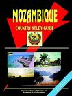 Mozambique Country Study Guide by International Business Publications, USA (Paperback / softback, 2006)