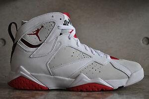 ... Nike-Air-Jordan-7-retro-034-Lievre-034-