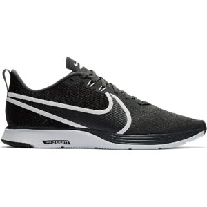AO1912 001* Nike Men/'s Zoom Strike 2 Athletic Shoes Anthracite//Black