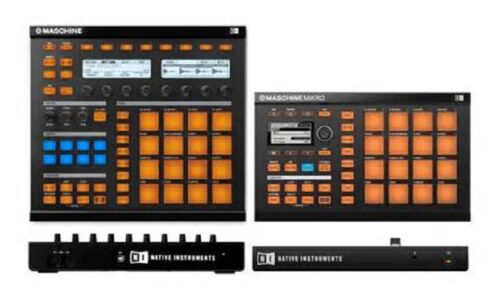 LEX LUGER 3 DRUM SOUND KIT Soundfont SOUTHERN tRAP SAMPLEs MPC Reason Logic FL