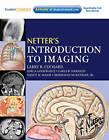 Netter's Introduction to Imaging by Nancy M. Major, Carla Harmath, Larry R. Cochard, Lori A. Goodhartz, Srinivasan Mukundan (Paperback, 2011)
