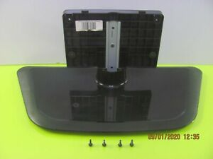 LG-47LN5400-UA-BASE-TV-STAND-PEDESTAL-SCREWS-INCLUDED-FROM-CANADA-TAB-01