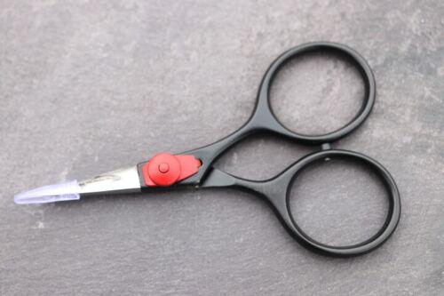 Fly Tying Materials Fly Tying Bargian Sale. Ultimate Scissors Razor Scissors