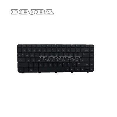 wangpeng NEW US black keyboard For HP SG-46610-XUA 55012DP00-289-G SN3112Z
