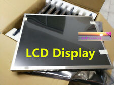 18.5 inch LCD Display Panel for BOE HT185WX1-300 90 days warranty   /&CANTER2015