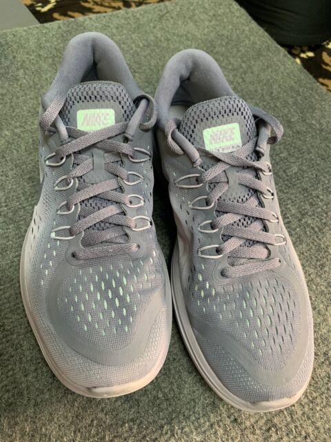 Nike Flex 2017 RN Women's Size 9