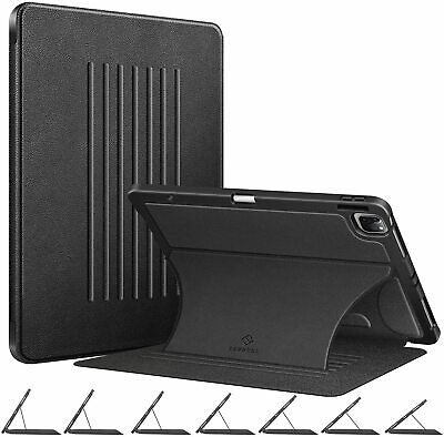 """Stand Case for iPad Pro 12.9"""" 2021 5th Gen Shockproof ..."""