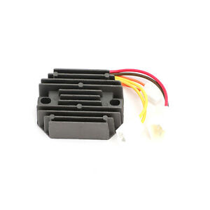 Voltage-Regulator-For-Polaris-600-800-IQ-Switchback-RMK-Pro-Rush-09-17-4012263