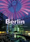 Berlin by Klaus Hartung (Paperback, 2014)