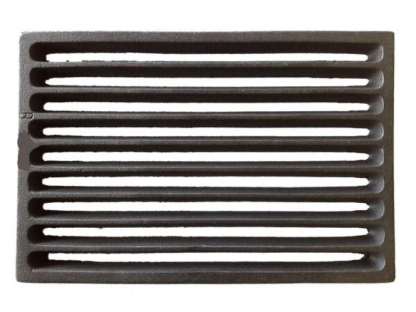 12mm Estufa Cuerda Cierre de la puerta para iniciar sesión//Multicombustible//Madera Quemadores /> hasta 10m />