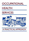 Occupational Health Services: A Practical Approach by Tee, L. Guidotti, John (Paperback, 2002)