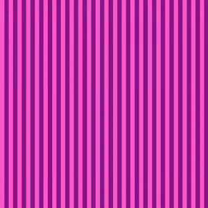 24993015332 Image is loading Tula-Pink-Fabric-All-Stars-Foxglow-Stripe-Per-