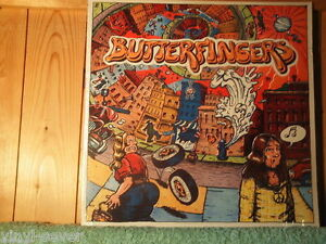 BUTTERFINGERS-same-LP-sealed-ACID-ARCHIVES-heavy-psych-pre-SHADOKS
