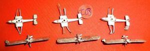 3x-Avion-a-Modele-de-Bateau-1-1250-SHPI08-A