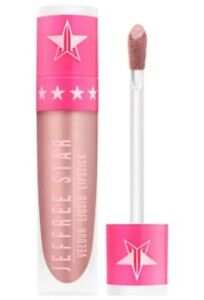NEW! Jeffree Star Cosmetics Velour Liquid Lipstick THIRST TRAP
