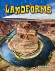 Landforms (Grade 2) by William Rice (Paperback / softback, 2014)