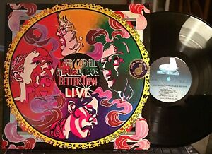 Larry-Coryell-amp-Brubeck-Bro-s-Better-Than-Live-Direct-Disk-1978-NM-Numbered