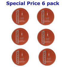 Osmo Essence Shaper Maker 100ml 6 PACK Official Stockists
