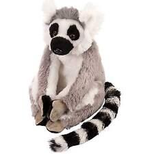 Lemur 20 cm Mini Cuddlekins Kuscheltier Wild Republic 10880