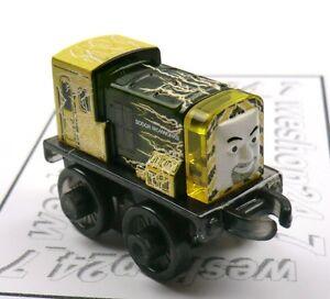 IRON BERT Thomas /& Friends Minis