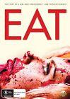Eat (DVD, 2015)