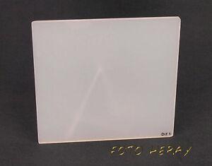 Sed-bimabox-66-bimabox-69-dif-1-difusa-para-sed-m805-l900-agrandador