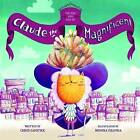 Claude the Magnificent by Chris Capstick (Paperback, 2016)