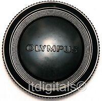 For Olympus Body Cap Om Series Camera Om1 Om10 Hq