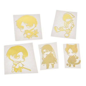 Anime-Attack-on-Titan-Sticker-Decal-for-Phone-Car-Laptop-Kids-Toy-DIY-Scropbook