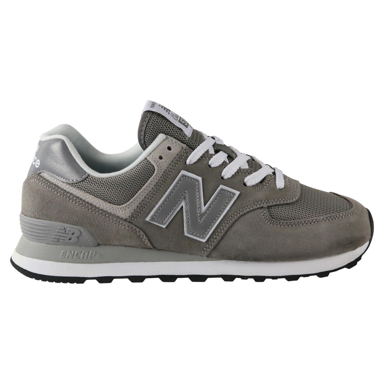 New New New Balance 574 ES Sea Escape Turnschuhe Schuhe Herren ML574 bcaee1
