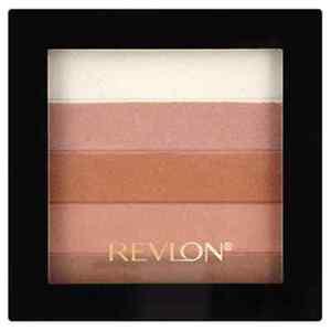 Revlon-Highlighting-Palette-030-Bronze-Glow-Sealed-7-5g