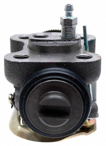 Wheel Cylinder for GM W3500 Forward 95-93 Isuzu NPR 99-02 NPR 93-97 W37875
