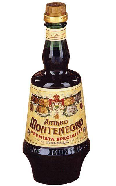 Amaro Montenegro CL.70