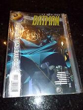 BATMAN Comic - ONE MILLION ( $1,000,000) - Date 11/1998 - DC Comics