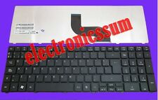 Keyboard for Acer aspire 5733 5733Z 5736 5736G 5736Z 5741 5741G Teclado Spanish