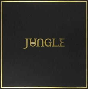 Jungle-Jungle-NEW-12-034-VINYL-LP