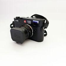 Camera Strap Lug Ring Protector suits Leica, Nikon, Canon etc.