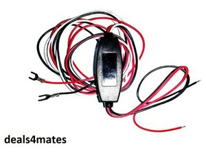 BMW E46 Grundmodul Komfortsteuergerät 6923960 K-BUS HIGH 36 Monate Garantie