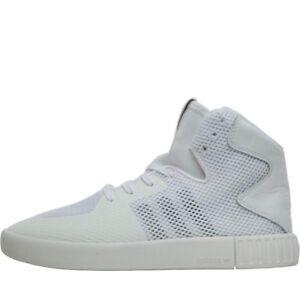 3e5fa1e80 Image is loading adidas-Originals-Womens-Tubular-Invader-2-0-Deco-