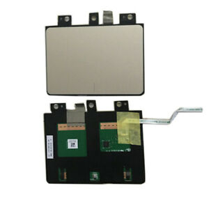 Fit-ASUS-D540Y-X540Y-X540YA-touchpad-Touch-Pad-Mouse-Left-amp-Right-Button-Board