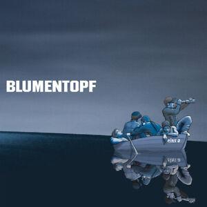 Blumentopf-Eins-A-Vinyl-2LP-2001-DE-Reissue