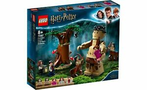 LEGO-Harry-Potter-Forbidden-Forest-Umbridge-s-Encounter-75967-New-amp-Sealed