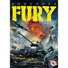 Ardennes Fury 5060020705939 DVD Region 2