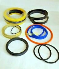 Jcb Part Hydraulic Cylinder Seal Kit 60mm Rod X 100 Mm Cyl Part No 99100012