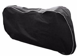 respirant int rieur moto housse de protection compatible avec yamaha yzf r1 ebay. Black Bedroom Furniture Sets. Home Design Ideas