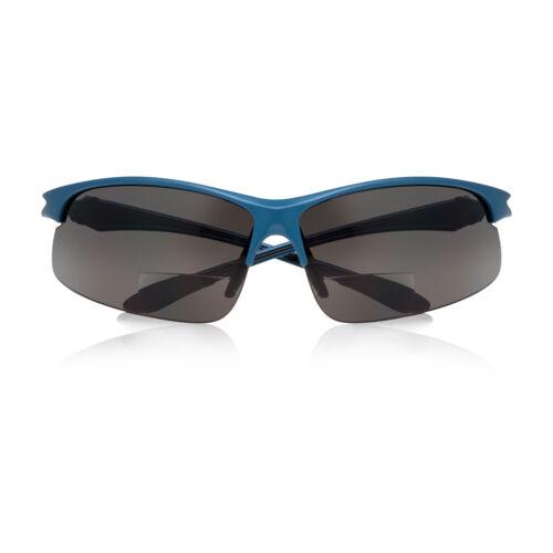 Bikebrille Sonnenbrille Radbrille outdoorbrille Skibrille bikebrille bifokal