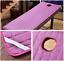 Matelas-epais-confort-table-massage-confortable-esthetique-soins-spa-pas-cher-x miniature 8