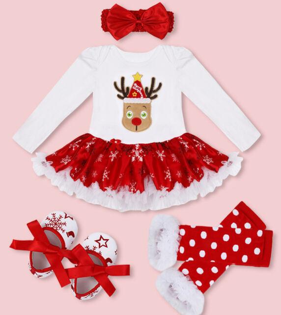 adidas Infant Baby Girls Tracksuit 12