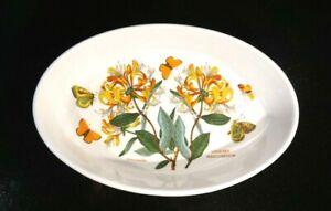 Beautiful-Portmeirion-Botanic-Garden-Honeysuckle-Oval-Baker